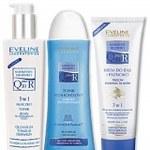 Nowości z serii Q10+R, Eveline Cosmetics