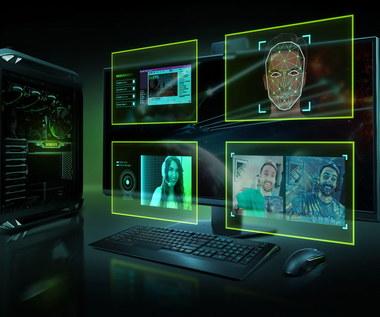 Nowości z TwitchCon 2019 - zapowiedziano NVIDIA RTX Broadcast Engine