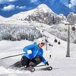 Nowości zimowe w Aquacity i Tatrach Wysokich