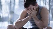 Nowotwór u mężczyzn. Wpływ choroby Peyroniego