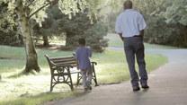 Nowotwory dziecięce – na co zwracać uwagę?