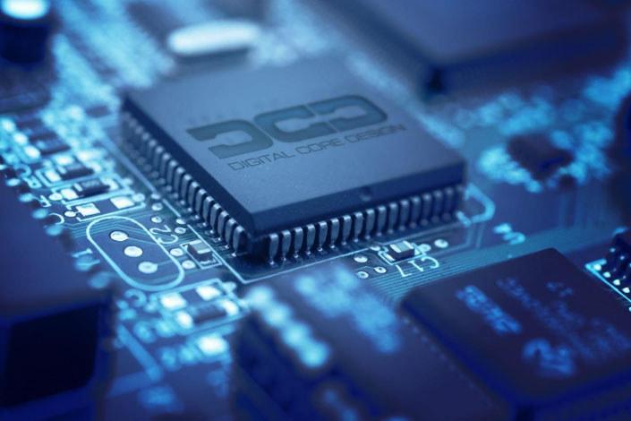 Nowy 32-procesor ma stanowić konkurencję m.in. dla brytyjskiej firmy ARM /materiały prasowe