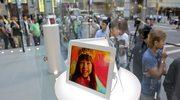 Nowy Apple iPad - pierwsze wrażenia