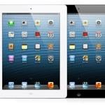 Nowy Apple iPad z pamięcią 128 GB