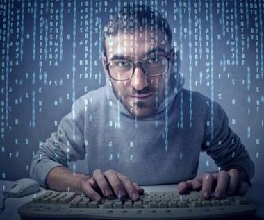 Nowy backdoor zagraża serwerom WWW