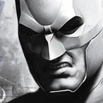 Nowy Batman napędzany będzie trzecią generacją silnika Unreal Engine