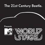 Nowy beetle zadebiutuje na koncertach