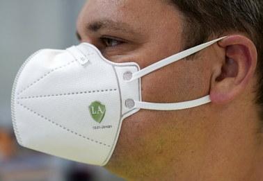 Nowy bilans pandemii w Niemczech. Wzrosła liczba ofiar