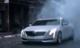 Nowy Cadillac CT6 zadebiutuje na salonie w Nowym Jorku
