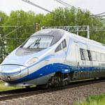 Nowy cennik w PKP Intercity. Im mniej popularny pociąg, tym tańsze bilety