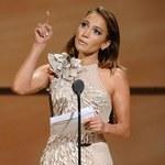 Nowy chłopak Jennifer Lopez?