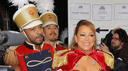 Nowy chłopak Mariah Carey: Zobaczyła coś we mnie