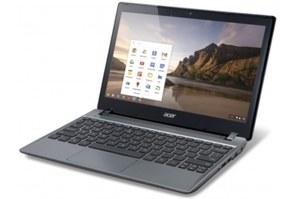 Nowy Chromebook Acera za mniej niż 1000 zł