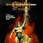 "Nowy ""Conan Barbarzyńca""?"