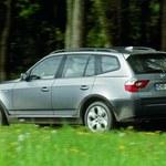 Nowy diesel BMW