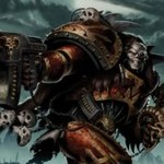 Nowy dodatek do Dawn of War II