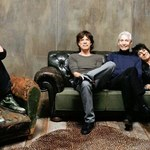 Nowy dokument o Rolling Stones w HBO