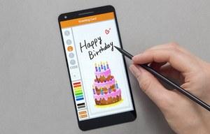 Nowy ekran Japan Display w iPhonie 7?