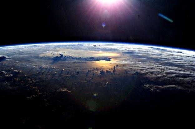 Nowy eksperyment ma na celu uzyskanie najniższej możliwe temperatury /NASA