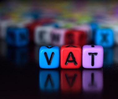 Nowy etap uszczelniania VAT
