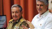 Nowy etap w historii Kuby. Castro nie będzie już rządził Kubą