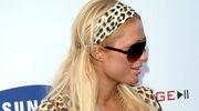 Nowy facet Paris Hilton