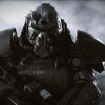 Nowy Fallout powstaje, ale przyjdzie nam na niego poczekać wiele lat