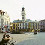 Nowy festiwal filmowy w Cieszynie