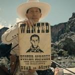 Nowy film braci Coen na Nowojorskim Festiwalu Filmowym
