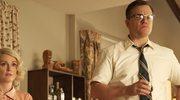 Nowy film Clooneya, kolejna powieść Miłoszewskiego i Lynch z wizytą w Bydgoszczy