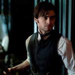 Nowy film Daniela Radcliffe'a: Zwiastun!