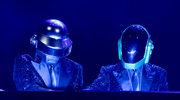 Nowy film Dario Argento jednak bez muzyki Daft Punk?