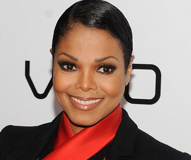 Nowy film Janet Jackson