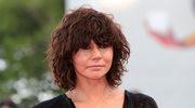 Nowy film Małgorzaty Szumowskiej w konkursie festiwalu w Wenecji