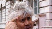 """Nowy film Pedro Almodovara """"Przelotni kochankowie"""" w kinach"""