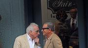 Nowy film Scorsese z De Niro i Pacino otwiera New York Film Festival