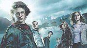 Nowy Harry Potter już wkrótce