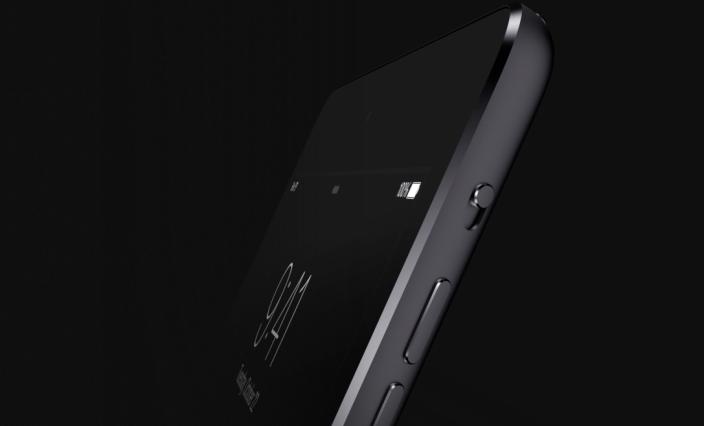 Nowy iPad Air swoją premierę będzie miał pod koniec października /materiały prasowe