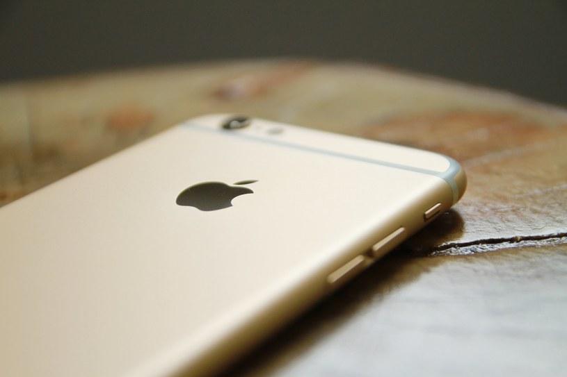 Nowy iPhone dostępny jest w 3 wersjach pojemnościowych i jest to 64, 128 i 256 GB /materiały promocyjne