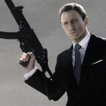 Nowy James Bond od Activision