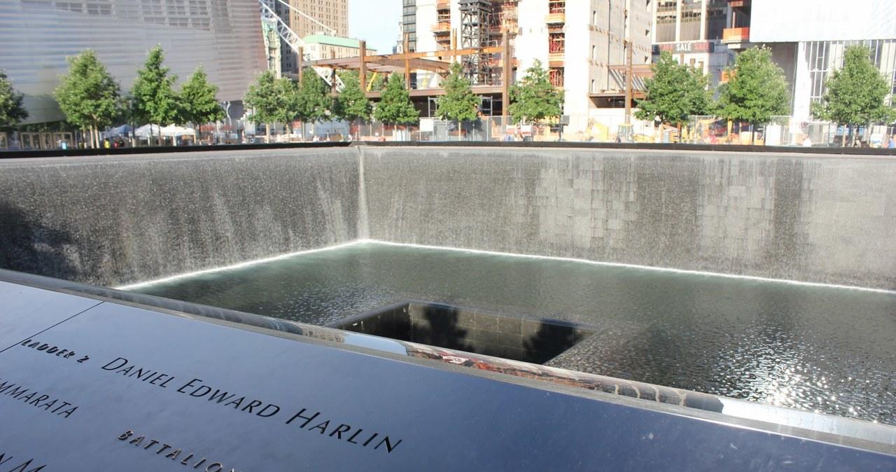 Nowy Jork 11 lat po zamachach terrorystycznych