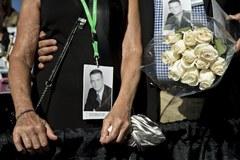 Nowy Jork: 16. rocznica zamachów z 11 września