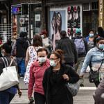 """Nowy Jork: Stan wyjątkowy. Powodem nowa """"epidemia"""""""