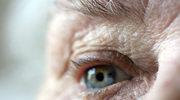 Nowy Jork - tam skóra starzeje się szybciej