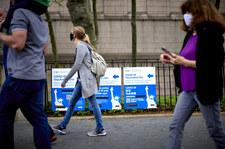 Nowy Jork wróci do normalności za dwa miesiące? Zapowiedzi gubernatora
