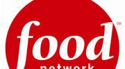 Nowy kanał kulinarny w Polsce?