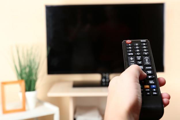 Nowy kanał Polsat Games wystartuje najpóźniej 1 października /©123RF/PICSEL