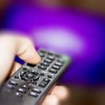 Nowy kanał w telewizji naziemnej