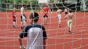 Nowy kompleks sportowy w Ruszczy