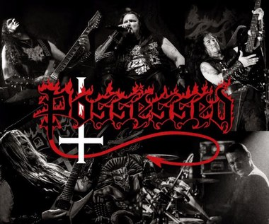 Nowy kontrakt Possessed